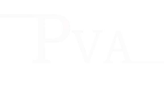 Philippians Virtual Assistants