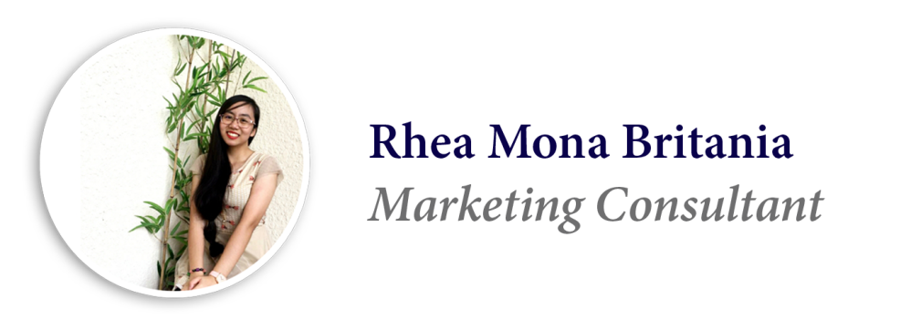 Rhea Mona Britania_Final.png