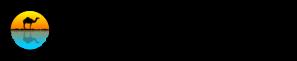Camel Milk NSW logo