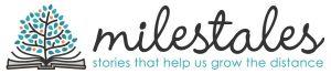 Milestales Publishing logo