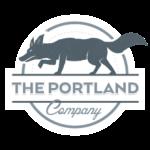 The Portland Company logo