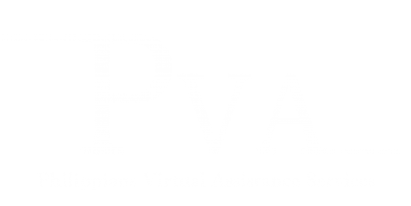 Philippians Virtual Assistance Services