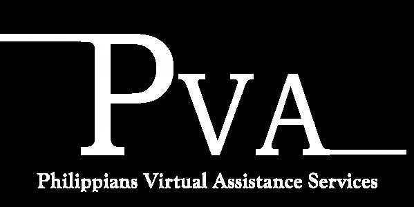 Philippians Virtual Assistance Services
